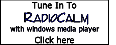 Tune In To